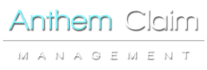 Anthem Claim Management